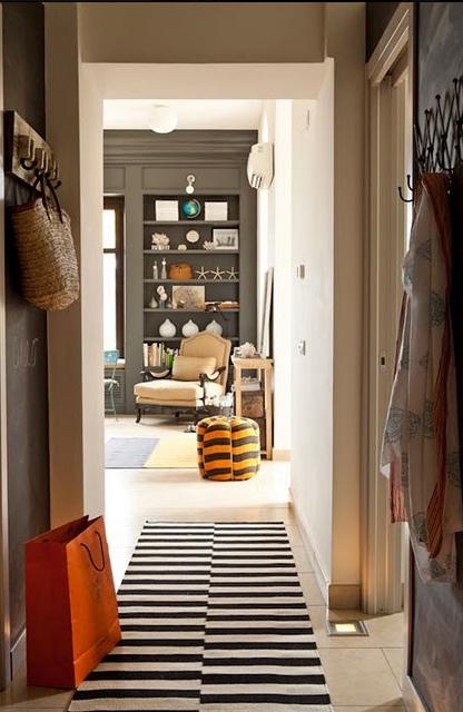 Limpieza alfombras el blog de banak importa - Alfombras de pasillo ikea ...