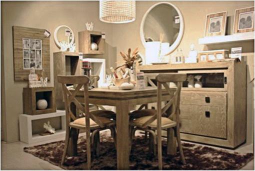 Tiendas de muebles el blog de banak importa for Muebles estilo banak