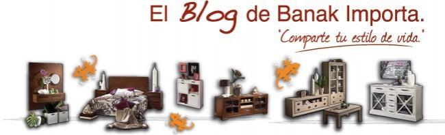 El Blog de Banak Importa