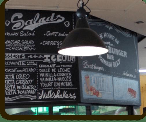 cafeterias_vintage-09