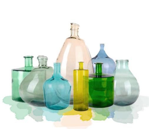 composicion_botellas
