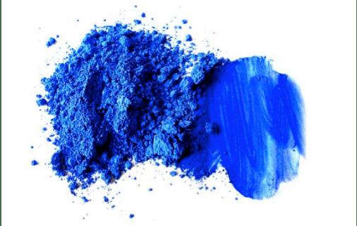 azul_cobalto-01