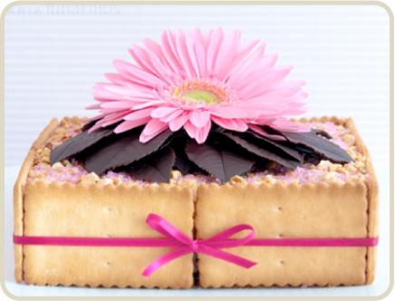 tarta galletas final