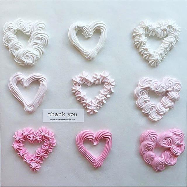 Buenas noches corazones Gracias por acompaarnos cada da! Dulces sueoshellip