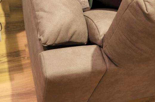 sofas-05