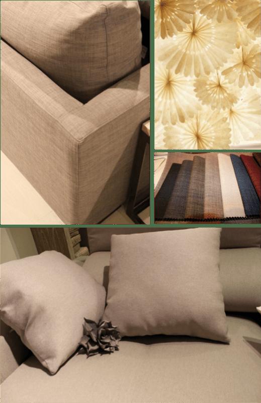 sofas-09