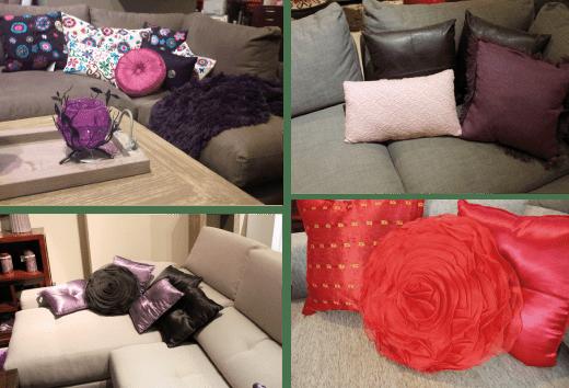 sofas-13
