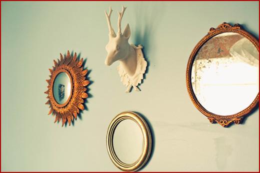 espejos7