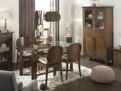Recibidor el blog de banak importa for Banak importa muebles