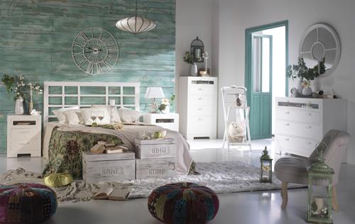 dormitorio tribeca 0005
