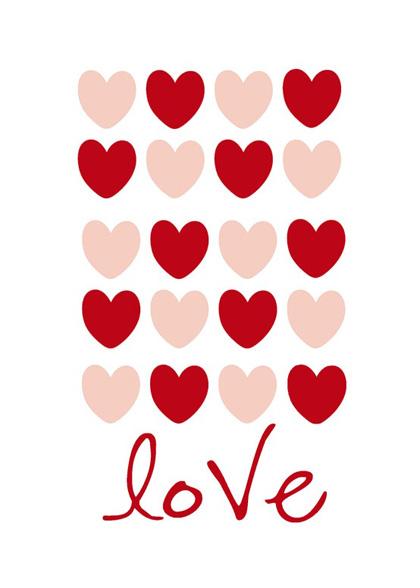 Essências para o Dia dos Namorados
