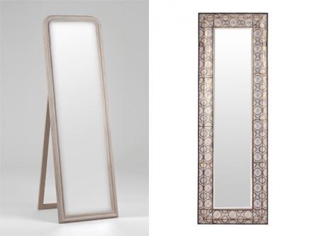 el recibidor o hall de casa es el lugar donde nos echamos el ltimo vistazo antes de salir an ests dudando sobre si colocar un espejo en la entrada
