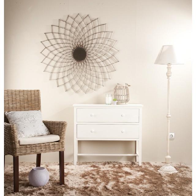 Mueble #multifuncional , puede ser lo que tú necesites ... una consola, aparador o cómoda en tu #hogar de hoy #banakimporta