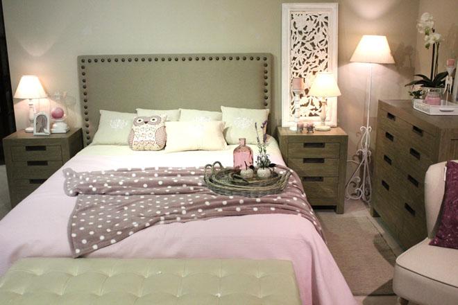cama-tonos-pastel