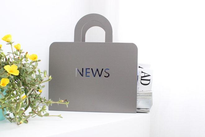 revistero-news